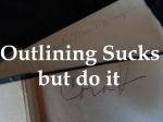 Writingeverywhichway.wordpress.com By: Madiuram